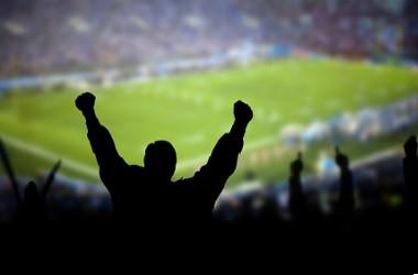 IHX \\\ Stadium