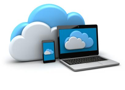IHX \\\ Cloud