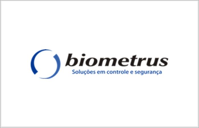Biometrus